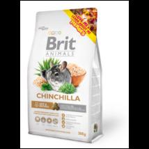BRIT ANIMALS CHINCHILA 300g
