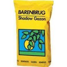FŰMAG BARENBRUG GAZON ( Pázsit ) 5 KG