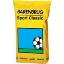 FŰMAG BARENBRUG SPORT CLASSIC ( sport ) 15 KG