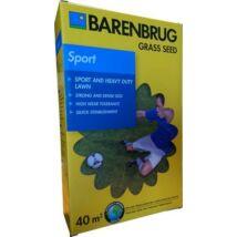 FŰMAG BARENBRUG SPORT CLASSIC ( sport ) 1 KG