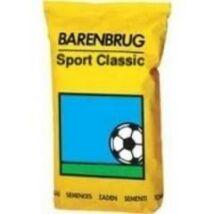 FŰMAG BARENBRUG SPORT CLASSIC ( sport ) 5 KG