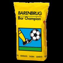 FŰMAG BARENBRUG BAR CHAMPION 15 KG