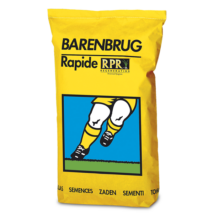 FŰMAG BARENBRUG RAPIDE RPR 15 KG