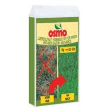 OSMO mohaírtó 18% Fe 5 Kg
