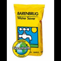 FŰMAG BARENBRUG WATER SAWER ( szárazságtűrő ) 5 KG