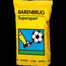 FŰMAG BARENBRUG SUPER SPORT 15 KG