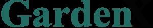 Kert- és Öntözéstechnika Szaküzlet - GardenX Kft