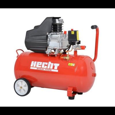 HECHT 2052 - KOMPRESSZOR 50 L 1,5 KW / 2 HP