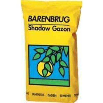 FŰMAG BARENBRUG GAZON ( Pázsit ) 15 KG