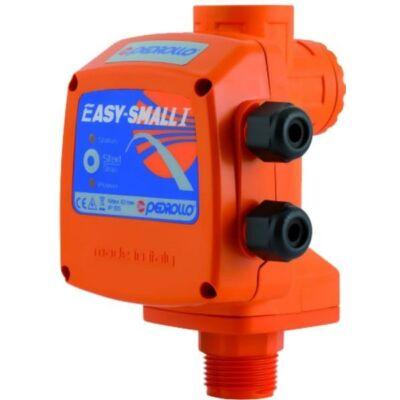 Pedrollo EASY SMALL II-1, 5 Bar-16 A Nyomásszabályzó
