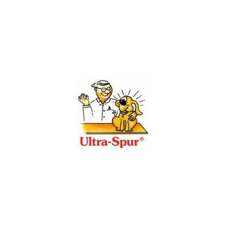 BRIT ULTRA SPUR (IZÜLETI BÁNTALMAK ELLEN) 500g