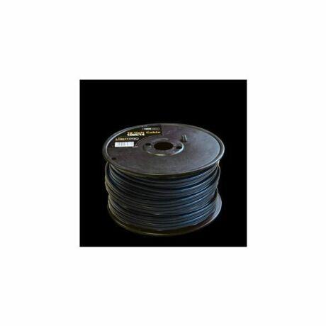 GARDEN LIGHTS light pro kábel 200m 12V AWG14